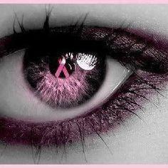 #PinkBuddha - Breast cancer