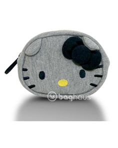 Hello Kitty!!  On sale for $16!!!
