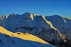 Fagaras Mount Everest, Mountains, Nature, Travel, Naturaleza, Viajes, Trips, Nature Illustration, Outdoors