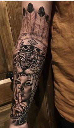 Amazing and Best Arm Tattoo Design Ideas For 2019 Part arm tattoo ideas; arm tattoo for girls; arm tattoos for girls; arm tattoos for women; arm tattoos female Source by roisingmorris Tattoos Arm Mann, Girl Arm Tattoos, Arm Tattoos For Women, Tattoo Girls, Forearm Tattoos, Body Art Tattoos, Tattoo Arm, Female Arm Tattoos, Mens Leg Tattoo