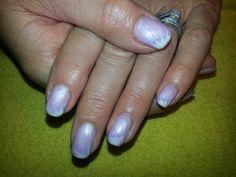 LCN Recolution gel polish