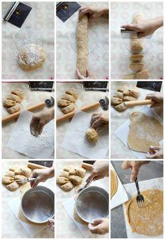 Russian Honey Cake Medovik - masam manis Russian Honey Cake, Gelatin, Asian Recipes, Telur, Cake Recipes, Stuffed Mushrooms, Vegetables, Food, Stuff Mushrooms