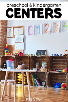 What an in-depth look at why centers are important in preschool and kindergarten classrooms! I love how it breaks down reasons for centers, different center ideas, and the purpose of each center! Quirky Home Decor, Hippie Home Decor, Affordable Home Decor, Fall Home Decor, Eclectic Decor, Bohemian Decor, Cheap Home Decor, Boho Chic, Kindergarten Centers
