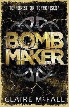 Bombmaker, http://www.amazon.co.uk/dp/1848777671/ref=cm_sw_r_pi_awdl_asmuvb1D0WBHE