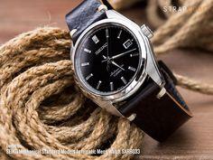 W_20P18DBU57C1A72-XX_Seiko-SARB033-Black