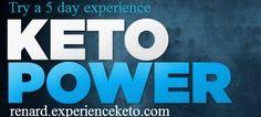 #getfit#weightloss#fitness#health#fatloss......Ketosis is changing lives....www.renard.experienceketo.com