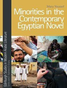 PJ8212 .Y68 2019 Edinburgh University, University Of Arkansas, World Literature, New Movies, Contemporary, Modern, New Books, Egyptian, Novels