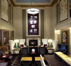 Hotel Monaco Chicago, A Kimpton Hotel - Hotels in Chicago IL - Hotels.com