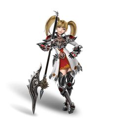 Character Concept, Concept Art, Anime Weapons, Lineage, Comics Universe, Esports, Female Characters, Revolution, Robot