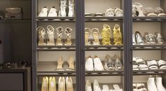 California Closets is about more than curating beautifully designed custom spaces; they believe in transforming lives through spirited philanthropic efforts.  Enter their unique partnership with Dress for Success, a national organization that empowers women to chase their dreams.  They offer a myriad of tools to help accomplish ultimate achievement, including professional attire.