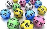 Increase your chances of winning the lotto. winning the lottery chances of winning the lottery how to win lottery how to win the lotto . Winning Lottery Numbers, Lottery Winner, Winning Numbers, Winning The Lottery, Lottery Strategy, Lottery Tips, Lottery Tickets, Uk Lottery, Play Lottery
