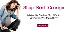 Motherhood Closet - Maternity Consignment   Used, Like New, Pre-loved and Second Hand Maternity Clothes Online