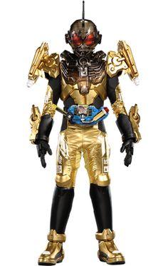 ライダー|仮面ライダービルド|テレビ朝日 Kamen Rider Decade, Kamen Rider Series, Anime Cat, Power Rangers, Grease, Character Design, Hero, Cosplay, Guys