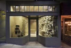 Aesop_store_usa_fillmore_street_07