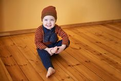 Oeuf Fall 2015 collection Foodilicious Kids Knitwear Fashion FW15 AW15  http://www.oeufnyc.com/index.php/clothing.html
