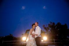 LEAF WEDDING PHOTOGRAPHY SAN DIEGO 2013 #bride #wedding #photography