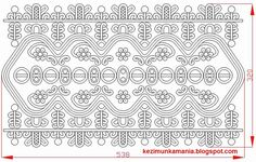Chain Stitch Embroidery, Embroidery Stitches, Embroidery Patterns, Stitch Head, Last Stitch, Hungarian Embroidery, Folk Embroidery, Floral Embroidery, Point Lace