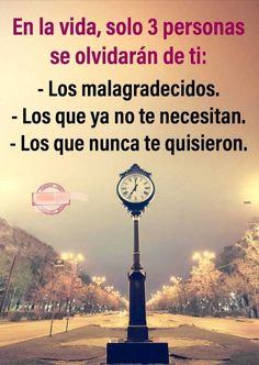Ispirational Quotes, Gods Love Quotes, Quotes Thoughts, Life Quotes Love, True Quotes, Words Quotes, Sayings, Spanish Inspirational Quotes, Spanish Quotes