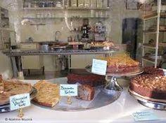 Best Cakes in town - Kreuzberg