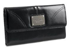 Genuine Leather Kenneth Cole New York Womens Credit Card Clutch Wallet - Black Marshal,http://www.amazon.com/dp/B007WEGOV6/ref=cm_sw_r_pi_dp_Uzzssb0KXJSME7FJ