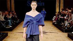 VIDEO: Stylein | Fall Winter 2018/2019 Full Fashion Show | Exclusive - https://koruly.com/stylein-fall-winter-2018-2019-full-fashion-show-exclusive/ - #18, #19, #2018, #2019, #Automne, #Autumn, #Catwalk, #Donna, #Estocolmo, #Fall, #Fashion, #FashionWeek, #Femme, #FullLength, #FW18, #FW19, #FW2018, #FW2019, #Hiver, #Homme, #Inverno, #Man, #Men, #Mens, #Menswear, #MenswearCollection, #Moda, #Mode, #Models, #Outono, #PAP, #PretAPorter, #ReadyToWear, #RTW, #Runway, #SFW, #Stockho