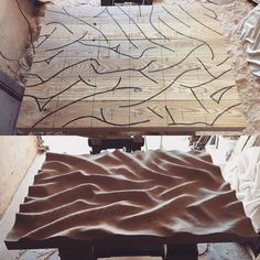 You'll locate total Diy Wood Projects For Boyfriend for real furniture standards, consisting of numerous in the styles of prominent furnishings and also kitchen cabinetry designers. Woodworking Plans, Woodworking Projects, Woodworking Basics, Woodworking Workshop, Woodworking Furniture, Exterior Wall Design, Exterior Stairs, Plywood Art, Carved Wood Wall Art