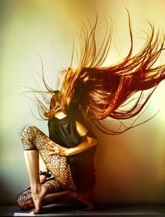 Photography by Metin Demiralay on deviantART