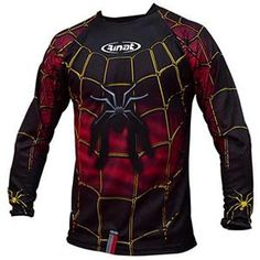 Google Image Result for http://epicsports.cachefly.net/images/18738/300/rinat-youth-widowmaker-soccer-goalkeeper-jerseys.jpg