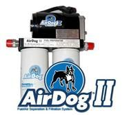 Air Dog Diesel Products 4 Wheel Parts Rh2 Worth It How Long Will It Take To Pay For Itself With Images Diesel Performance