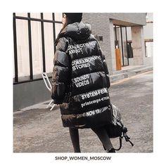 🖤СНОВА В НАЛИЧИИ . 👇🏼ОПИСАНИЕ👇🏼 • размер единый 42-46 • стоимость 4800₽⠀ . ДЛЯ ЗАКАЗ Raincoat Jacket, Winter Parka, Moncler, 21st Century, Costume, Street Style, Women, Rain Jacket, Jackets