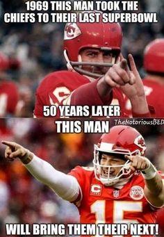 Kansas City Chiefs Football, Best Football Team, Football Memes, Nfl Memes, Packers Football, Chiefs Memes, Patriots Team, Tampa Bay, Kansas City Chiefs