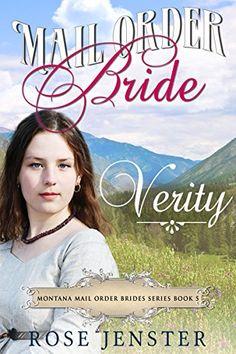 faith brides west book ebook baebaos