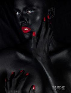 Yves Saint Laurent by Cyril Lagel. Photography Projects, Beauty Photography, Creative Photography, Ysl, Makeup Art, Beauty Makeup, Women's Beauty, Photographer Portfolio, Life Form