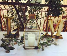 💍 We're so happy to be a part of your big day. Thank you for letting ILUPH make your dreams come true! Showcase Design, Event Decor, Big Day, Fall Wedding, Dreaming Of You, Congratulations, Make It Yourself, Table Decorations, Perth