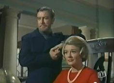 ghost and mrs muir TV Show Cast Members Of   Home » Sitcoms » 1960s Sitcoms » Ghost and Mrs. Muir, The