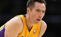 Steve Nash Retirement: Has Playing For The Lakers Tarnished His Legacy?