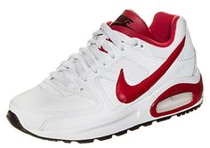 f33c8c019bd9 Nike Air Max Navigate Leather Womens Running Shoes 456978060     See this  great product
