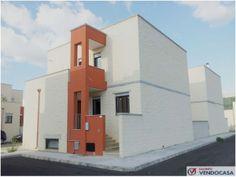 L'agenzia Immobiliare Salento Vendocasa vende villetta a Maglie, a pochi km da Otranto.