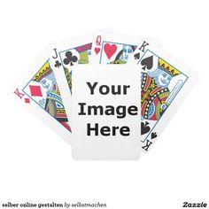 selber online gestalten poker karten http://www.zazzle.de/selber_online_gestalten_poker_karten-256437220174341255