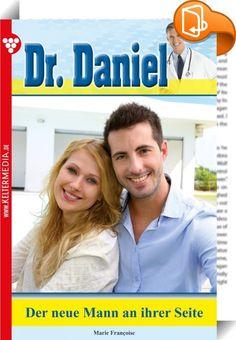Dr. Daniel 109 - Arztroman    :  Dr. Daniel ist eine echte Erfolgsserie. Sie vereint medizinisch hochaktuelle Fälle und menschliche Schicksale, die uns zutiefst bewegen – und einen Arzt, den man sich in seiner Güte und Herzlichkeit zum Freund wünscht.  Die Flammen loderten wie eine undurchdringliche Mauer vor ihm auf. Keuchend rang er nach Atem, aber die Hitze drohte ihn zu ersticken. Er fühlte, wie er festgehalten wurde, und schlug wild um sich. »Nein!« stöhnte er auf und versuchte ve...