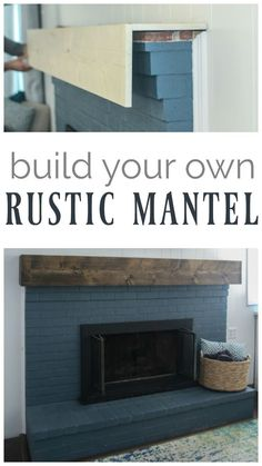 200 best fireplaces images in 2019 fireplace design fireplace rh pinterest com