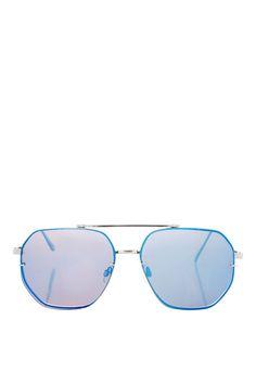 cabdaa68ac Sunglasses · Carousel Image 1 Fashion 2017