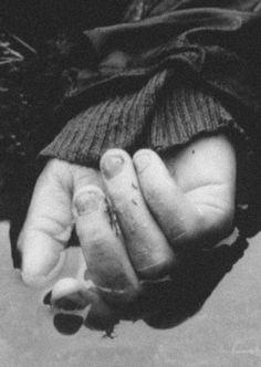 Stalker, Andrei Tarkovsky.