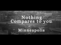 ▶ Nothing Compares To You - Passenger, The Once & Stu Larsen - YouTube