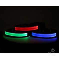 PetVision Led Light Collar Tech, Treats, Food, Products, Sweet Like Candy, Goodies, Essen, Meals, Sweets