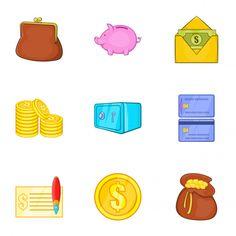 """""""La facturación media por farmacia en España al SNS fue de 39.800,98€ y en Madrid de 36.210,93€."""" #adefarma #fefe #farmaimpulsa Madrid, Enamel, Accessories, Pharmacy, Vitreous Enamel, Enamels, Tooth Enamel, Glaze, Jewelry Accessories"""