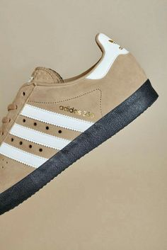0ebeac1829ee 58 Best Adidas images