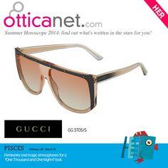 07411e03625 16 Inspiring Gucci Eyewear Collection images