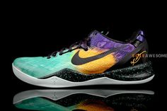 24813de8890 May very well be my first or second Kobe 8 Kobe Sneakers