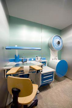 #dentalartitaly #dentaloffice